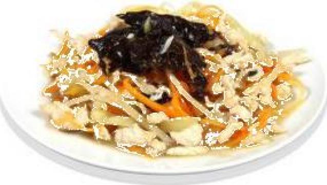 Meniu carne pui de la Wuxing.ro