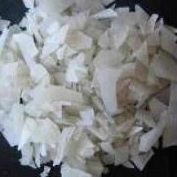 Sulfat de aluminiu de la Bads Brasov