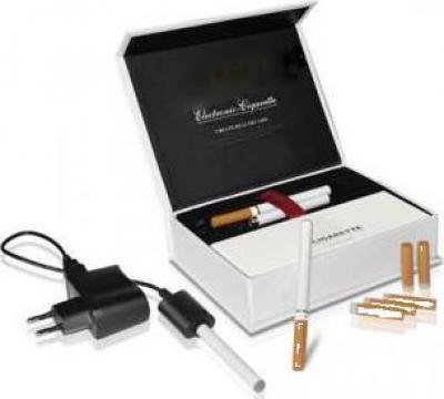 Tigara electronica E-Health de la Happyshoppinglife Wholesale Company