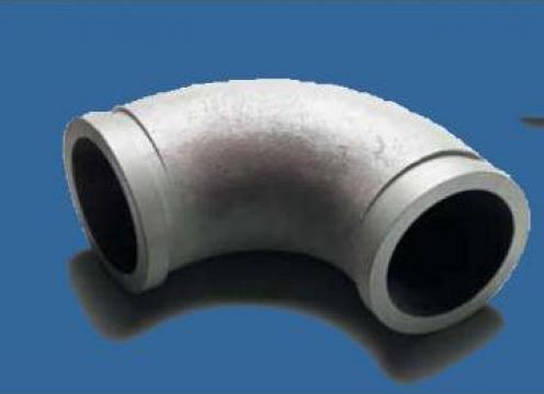 Piese pompe de beton