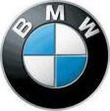 Reconditionare casete de directie BMW