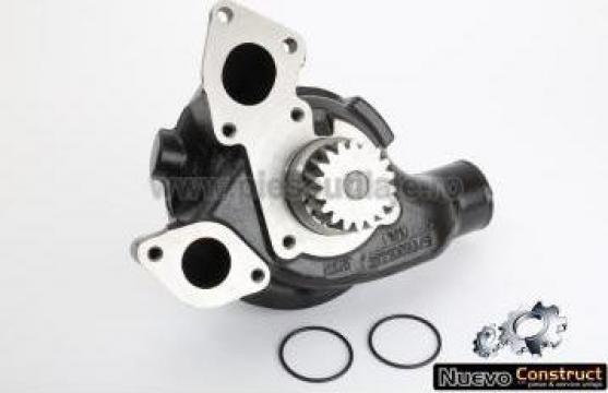 Pompa apa JCB pentru motoare Perkins AA / AB / AC