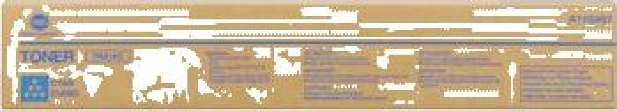 Cartus Copiator Original Minolta A11G451 de la Green Toner