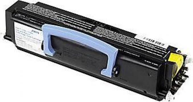 Cartus Imprimanta Laser Original DELL K3756 de la Green Toner