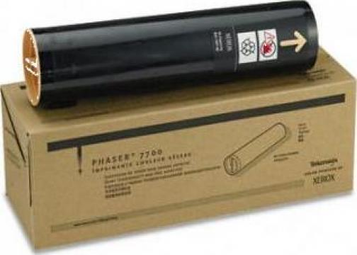 Cartus Imprimanta Laser Original XEROX 16194700