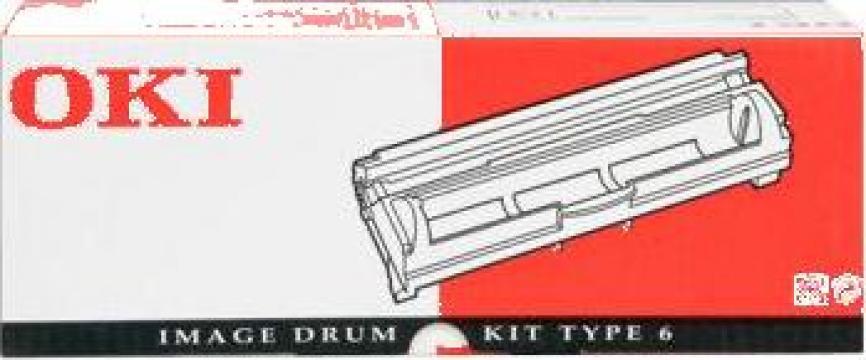 Cilindru Imprimanta Laser Original OKI 40709902