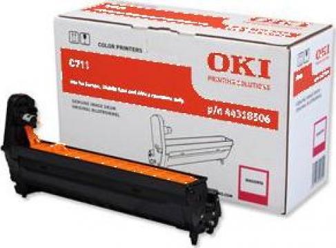 Cilindru Imprimanta Laser Original OKI 44318506