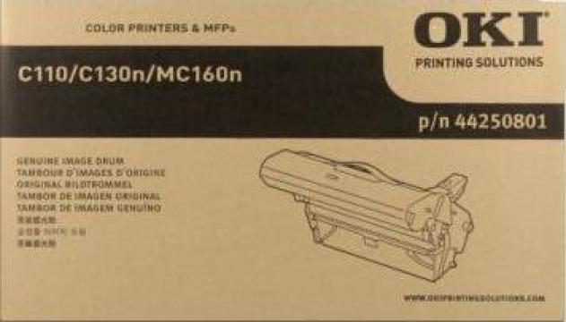 Piese Schimb Imprimanta Laser Original OKI 44250801 de la Green Toner