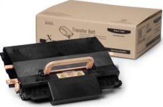Piese schimb imprimanta laser Original Xerox 108R00594