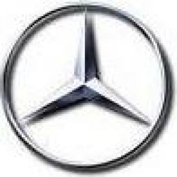 Reparatii servodirectie, caseta directie Mercedes E300 de la Auto Tampa