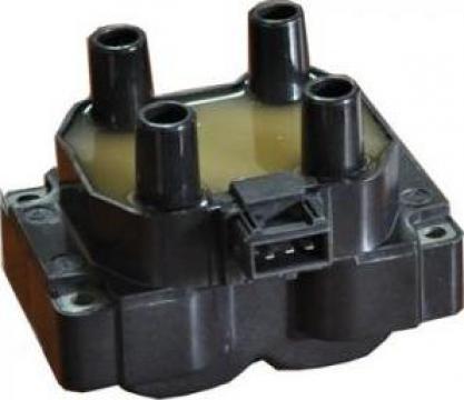 Bobina inductie Fiat / Lancia benzina 1.2, 1.4, 1.6 de la Alex & Bea Auto Group Srl