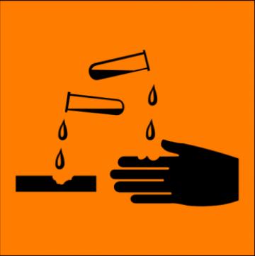 Acid sulfuric 96% tehnic