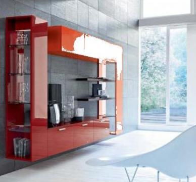 Mobilier living bucuresti design concept id 1602981 for Mobilier concept