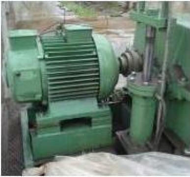 Reparatii motoare electrice