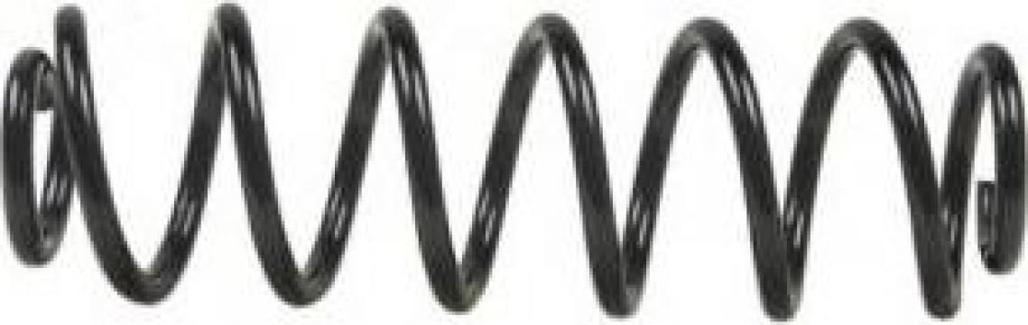 Arc spate Volkswagen Golf IV Variant, Octavia Combi de la Alex & Bea Auto Group Srl