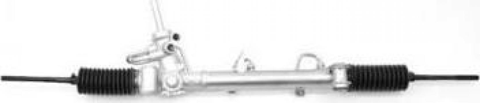 Caseta Directie Opel Astra G 02.98-12.09 de la Medes Import Export Srl