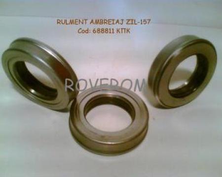 Rulment ambreiaj ZIL-130, 157, 5301