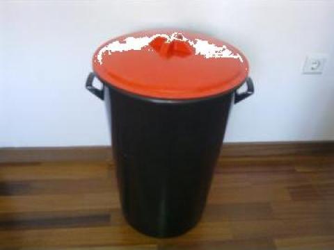 Cos de gunoi 60L