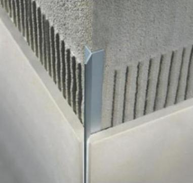 Profil protectie Profilitec - Filojolly RJF