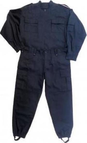 Costum interventie Politia Locala