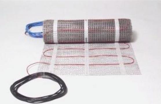 Covor electric Danfoss 4 mp