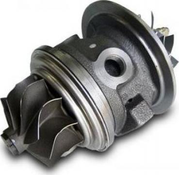 Reparatii turbosuflante de la Turbosuflanteoradea