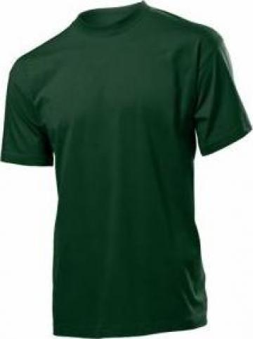 Tricou clasic, tricou polo de la Birolex Srl
