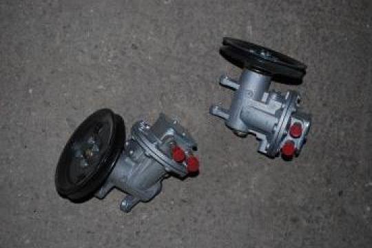 Pompa vacuum Aro de la Mvv Logan Auto Srl