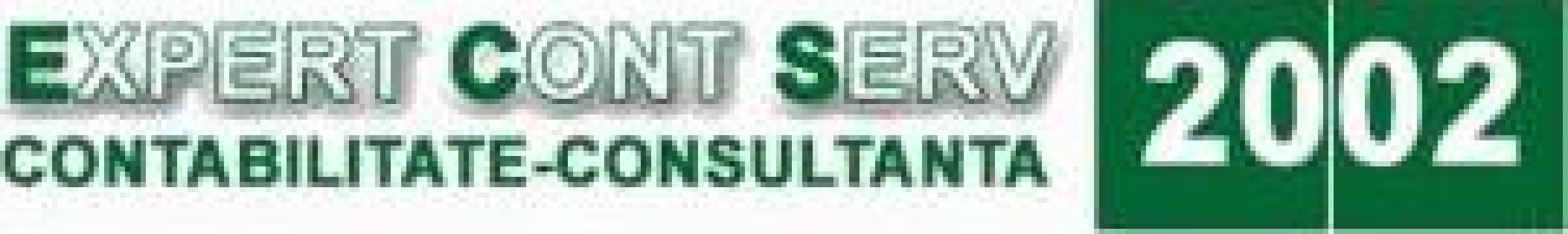 Consultanta privind evidenta personalului de la Expert Cont Serv 2002