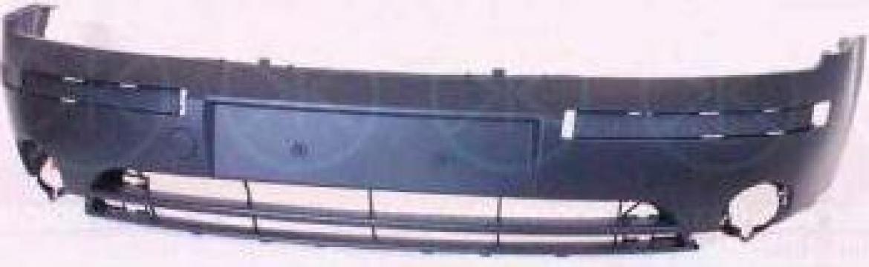 Bara fata Ford Mondeo 11.2003 - 2007 primerizata de la Alex & Bea Auto Group Srl