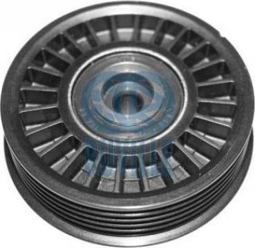 Rola intinzator alternator Volkswagen Passat 1.9 diesel