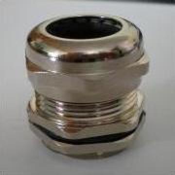 Presetupa metalica M75 de la Niedax Srl