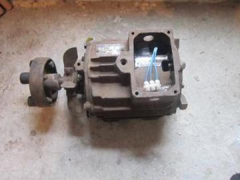 Reparatie motor, bobinare de la Baza Tehnica Alfa Srl