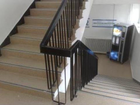 Covor PVC spitale, cabinete medicale de la Paul Serv Com