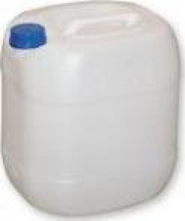 Sapun lichid cu glicerina 5 litri de la Piramida Trade Invest