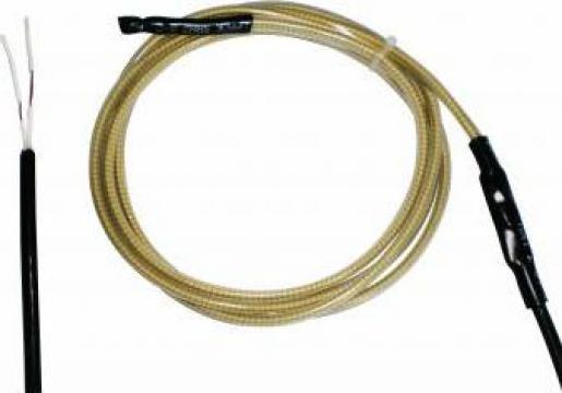 Cablu de incalzire universal de la Enligroup