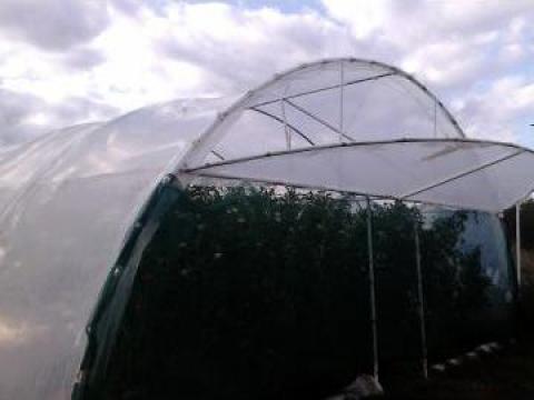 Solarii agricole de la