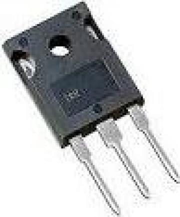 Tranzistor IRFP 4768 de la Redresoare Srl