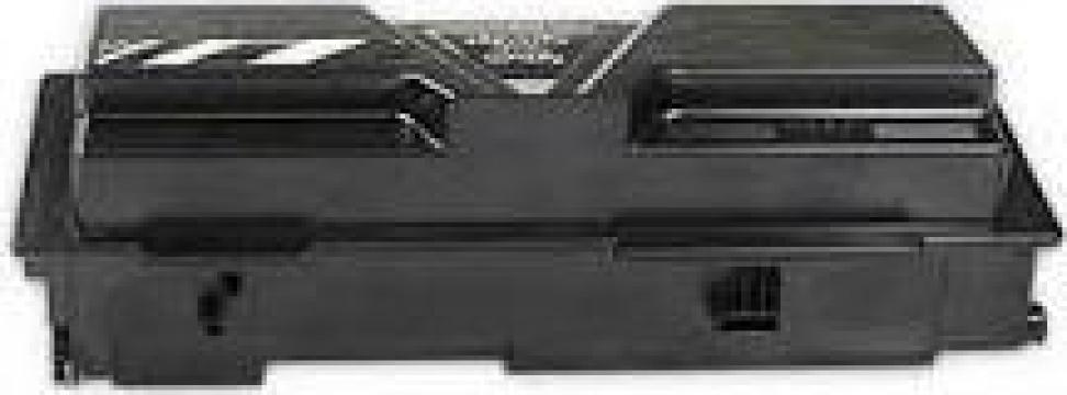 Cartus toner TK-1140 7,2K compatibil Kyocera FS-1035MFP de la Novarum Proficio Srl