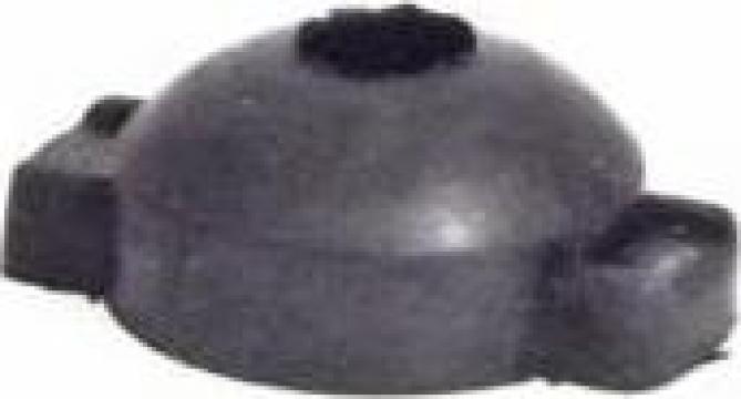 Opritor exterior vacuum aparat de muls Sezer de la APF Trade Srl