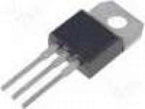 Tranzistor AUIRF 540Z de la Redresoare Srl