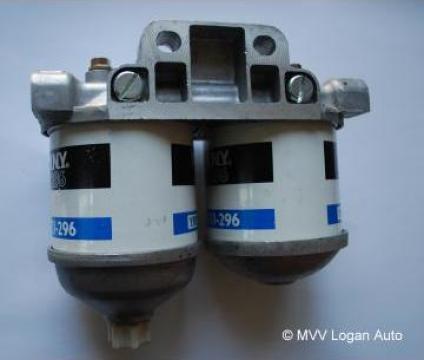 Baterie filtre motorina tractor U650, U445