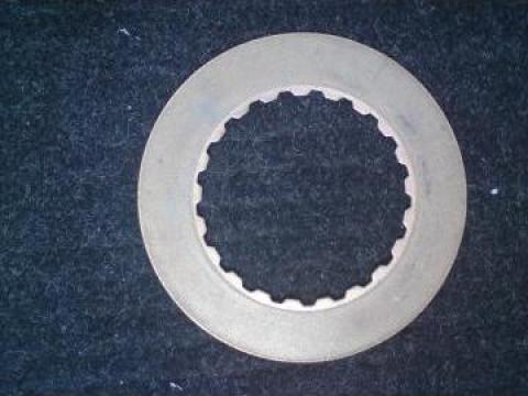 Discuri pentru frane electromagnetice