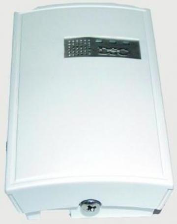 Detector de spargere geam LC105DGB