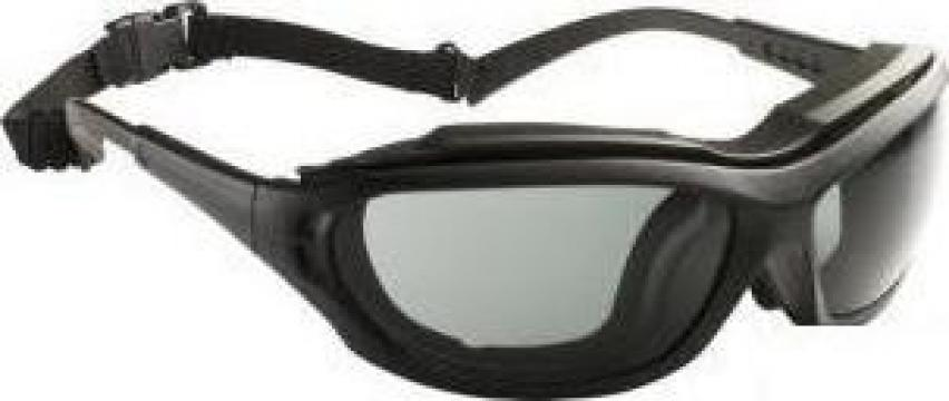Ochelari de protectie antiaburire Madlux