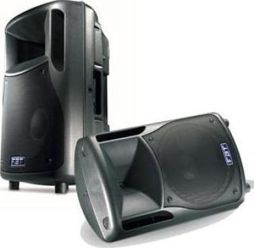 Boxe audio Fbt Himaxx 40A de la Smart Tehnic Trade