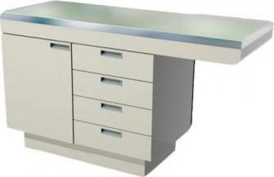 mobilier medicina veterinara bucuresti feng shui design id 184225. Black Bedroom Furniture Sets. Home Design Ideas