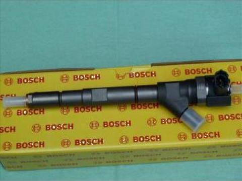 Injector Kia Sorento Bosch original de la King Motors Group Srl
