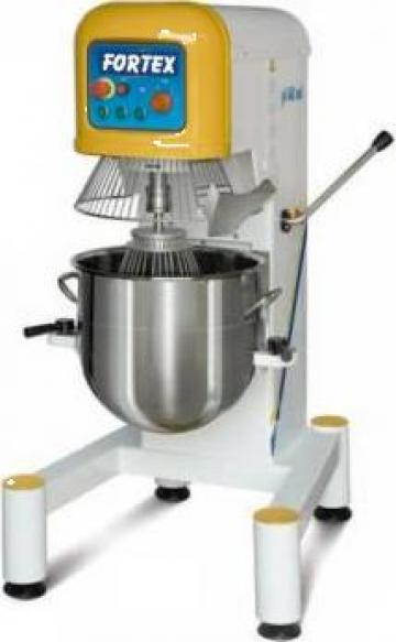 Mixer planetar industrial 595003