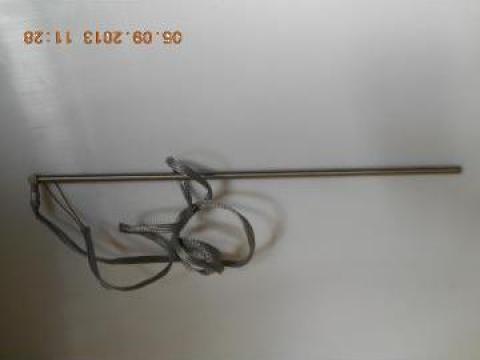 Rezistente electrice cartus masina de ambalat 12,5x650 de la Tehnocom Liv Rezistente Electrice, Etansari Mecanice